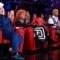 Amici Celebrities tagli censure litigata Giulio Emanuele Filiberto canale5