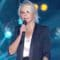 Maria De Filippi ascolti tv Amici Celebrities