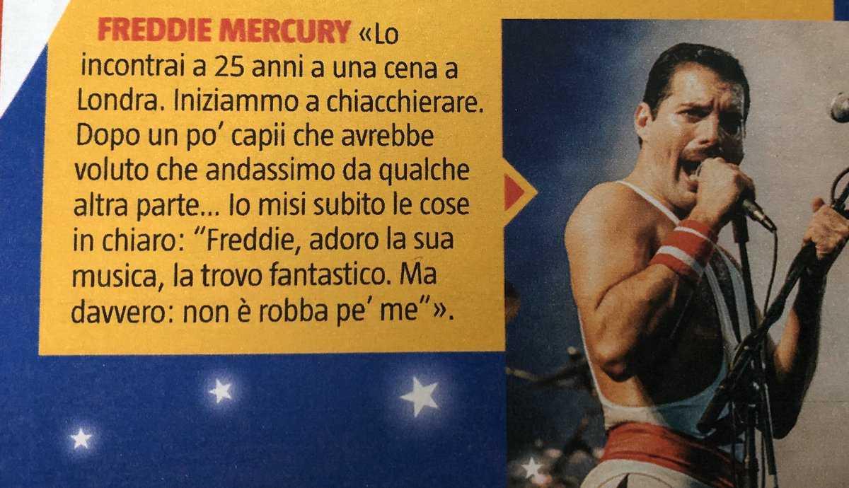 Paolo Bonolis confessa: