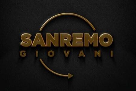 Sanremo Giovani 65 cantanti gara Michele Leo Gassman