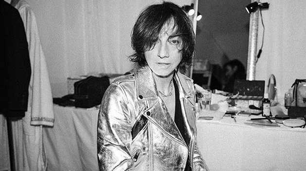 coming out gianna nannini