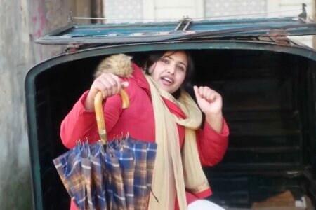 Dina Shina L'Ape Di Pa