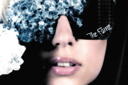 Lady Gaga Fame classifiche album femminili