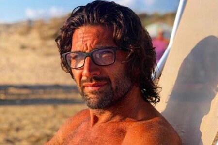 Walter Nudo ritirato dalla tv italiana spiega