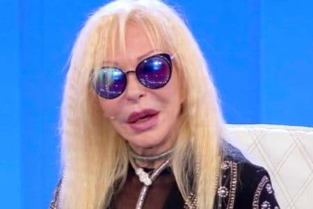 Wanda Fisher Carmen Di Pietro Ivana Spagna