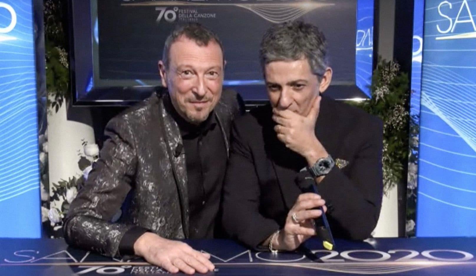 Sanremo 2021 slitta a marzo: ecco quando si terrà e chi lo c
