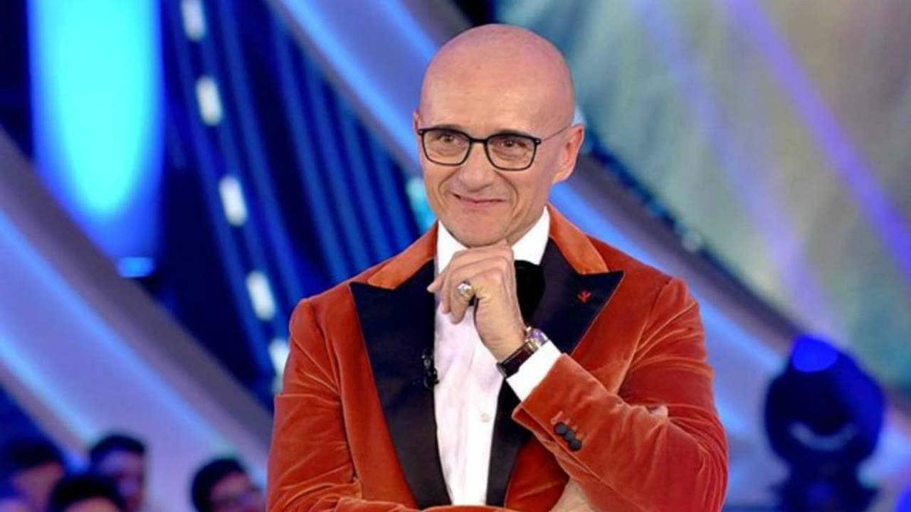 Asia Argento contro X Factor, poi ringrazia Barbara d'Urso