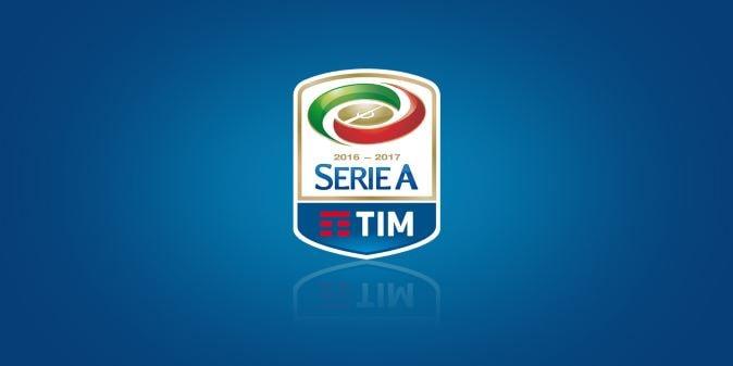 Calcio In Tv Serie A Oggi 16 Settembre Le Partite Della 4 Giornata Di Campionato Su Sky Premium E Info Streaming Blog Tivvu