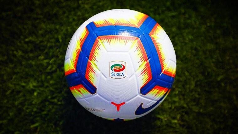 Calcio In Tv Oggi Serie A Dove Vedere Le Partite Della 20esima Giornata In Diretta E In Streaming Su Sky E Dazn Blog Tivvu