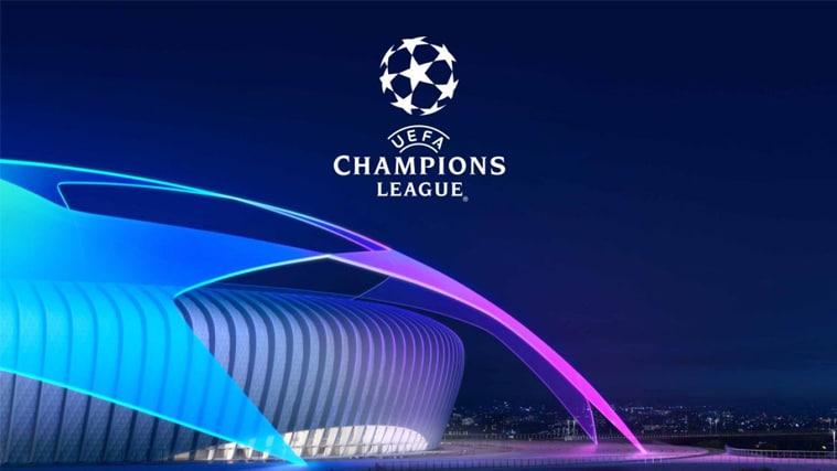 Diretta Champions League Partite Oggi 19 Febbraio Su Sky E Streaming