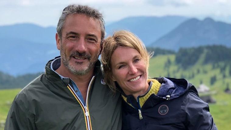 Melaverde, puntata 27 settembre: servizi di Ellen e Vincenzo