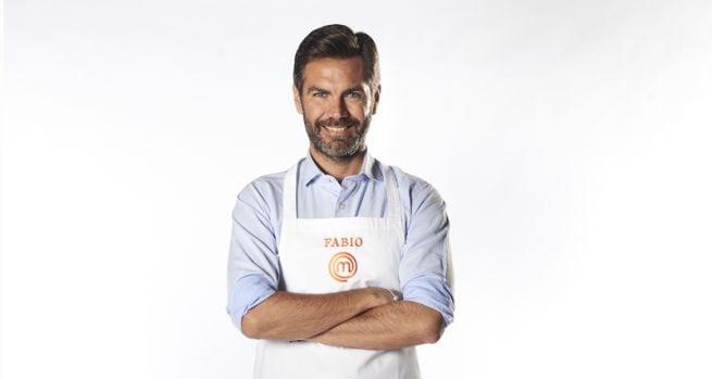 Fabio Scotto Di Vetta
