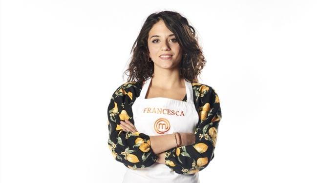 Francesca Moi