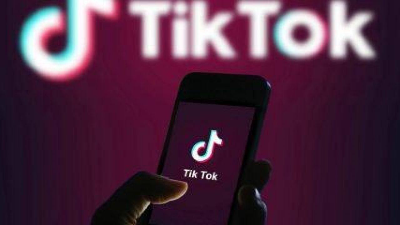 Star di TikTok contro il governo
