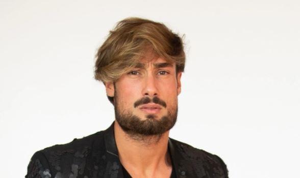 Gianluca Tornese, la Pupa e il Secchione 2021