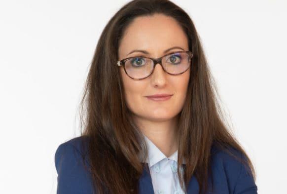 Giulia Orazi, La pupa e il secchione 2021