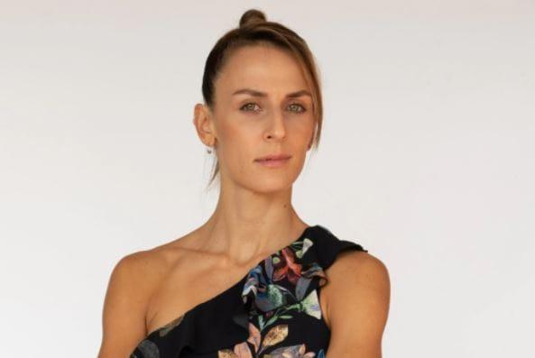 Silvia Gandini, La pupa e il secchione 2021