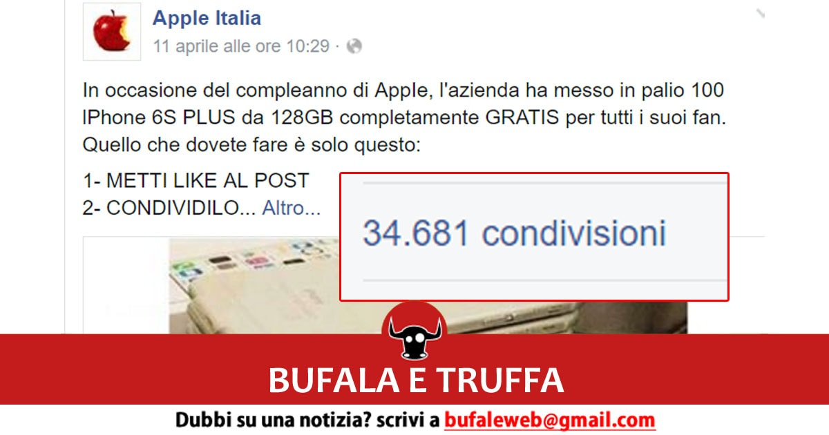 bufala-apple-compleanno-iphone