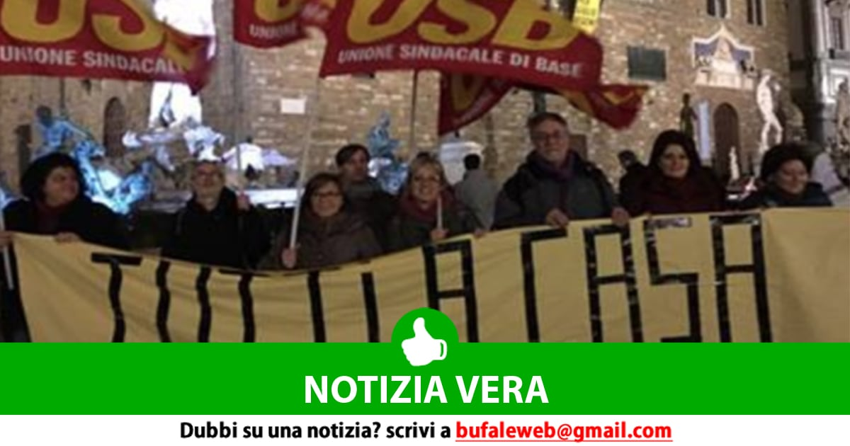notizia vera firenze artificio