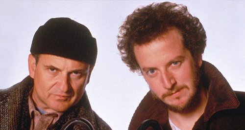 then-and-now-home-alone-joe-pesci-and-daniel-stern-1447857762-large-article-0