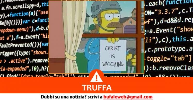 Cartoon polizia porno