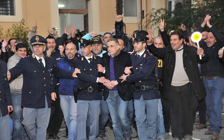 foto_camorra_arresto_michele_zagaria_casalesi_04_1