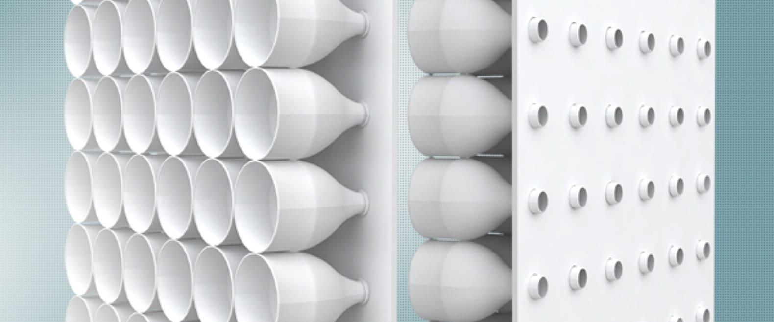 Eco-Cooler-Plastic-Bottle-Air-Conditioner-1580x658