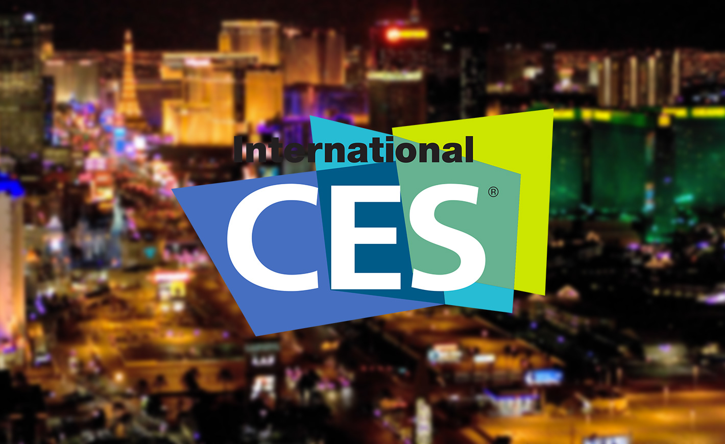 Las-Vegas-CES-2017