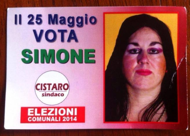politica_2017_santini_elettorali_di_merda_commenti_memorabili