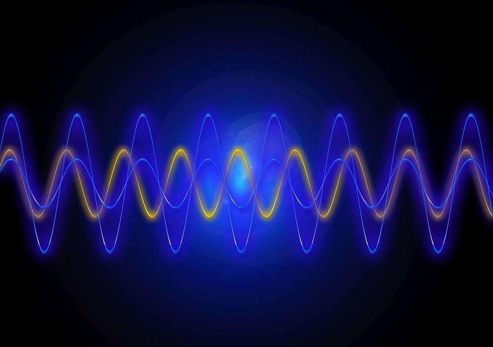 Il tormentone audio sul web