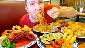 all you can eat, ristorante, fallimento, clienti