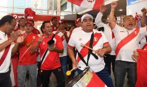 tifoso, Perù, grasso, biglietti