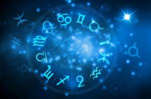 Il sesso a seconda del segno zodiacale