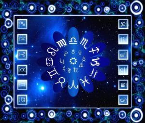 Rapporto con la pulizia a seconda del segno zodiacale