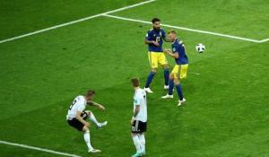 centimetri, gol, scommessa, Mondiali