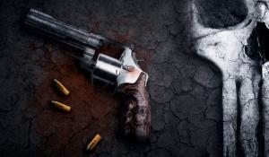 golden state killer storia di un assassino commenti memorabili