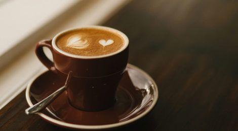 caffè buoni motivi per berlo suicidio beneficio