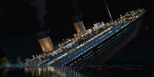 I misteri del Titanic