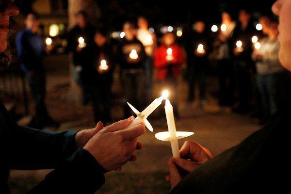 assassino candela mostro giovani morti