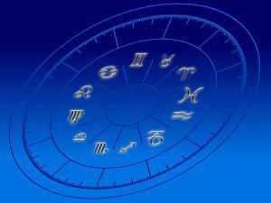 Segni zodiacali superstiziosi