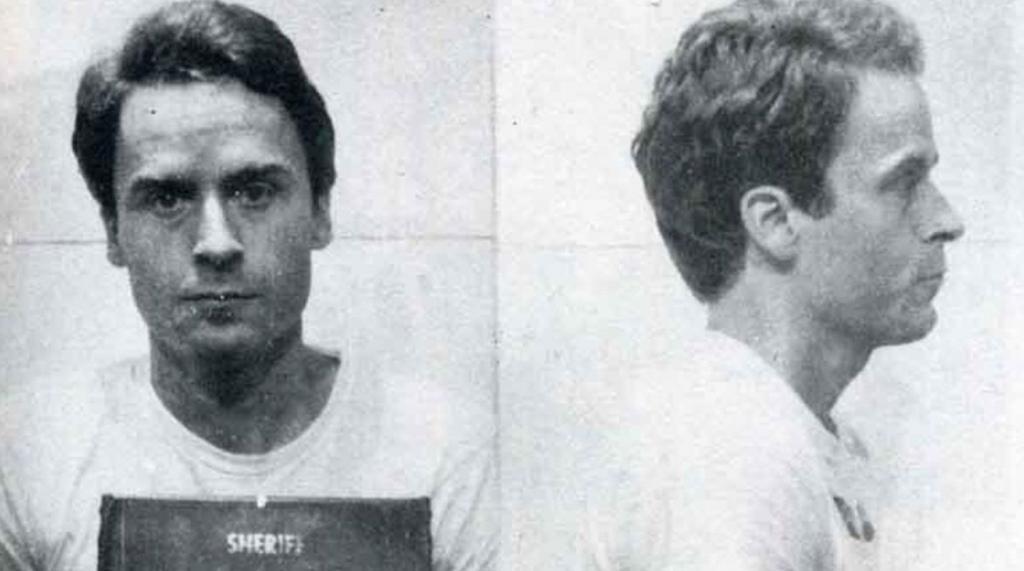 storia della donna che si è salvata dal serial killer TED BUNDY commenti memorabili