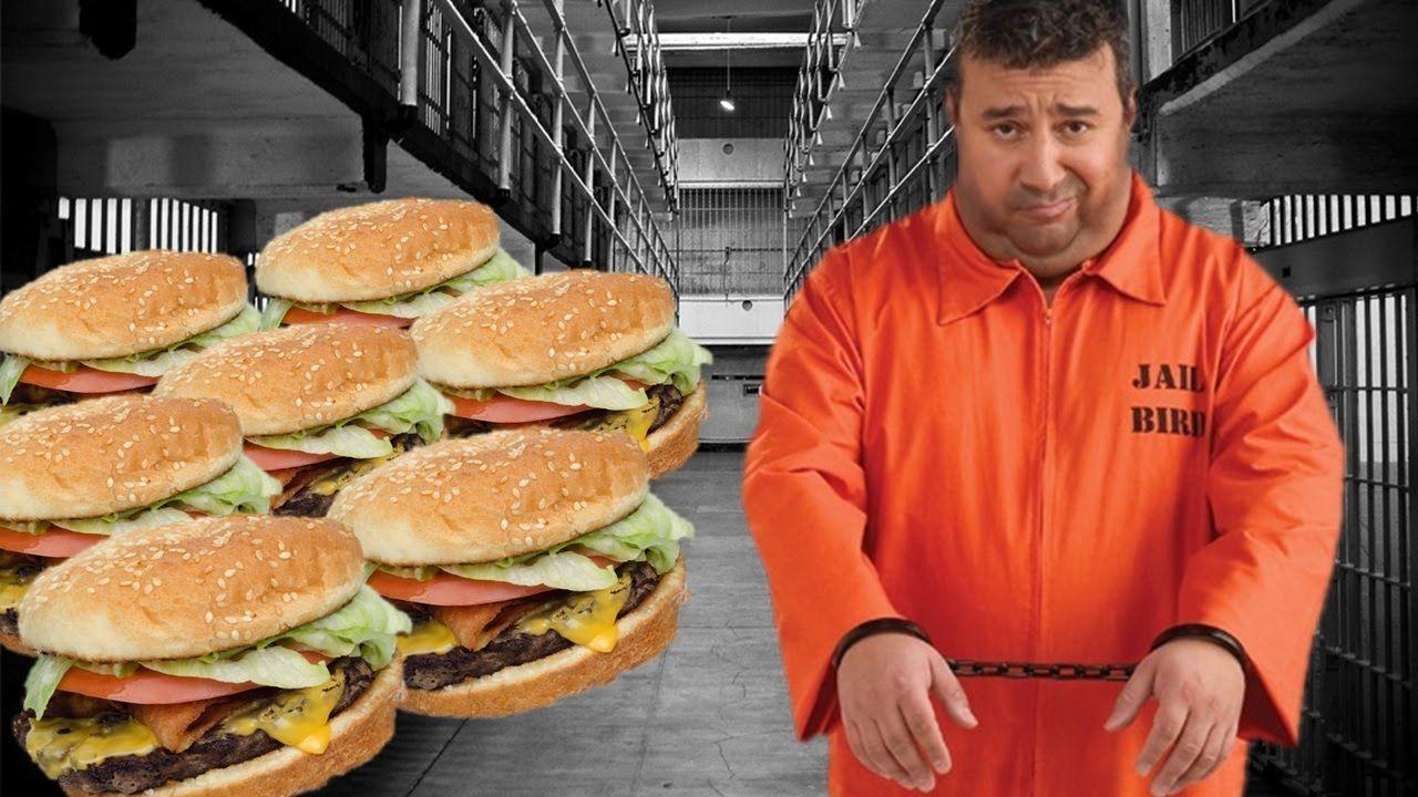 Le Pi Assurde E Incredibili Richieste Alimentari Dei