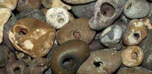 Le pietre delle streghe