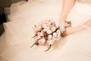 Bridezilla ossessione