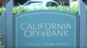 I donatori di sperma della California