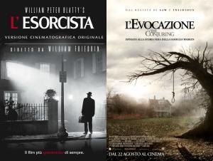 Film per Halloween