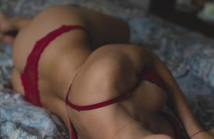 Masturbazione benefici nella donna