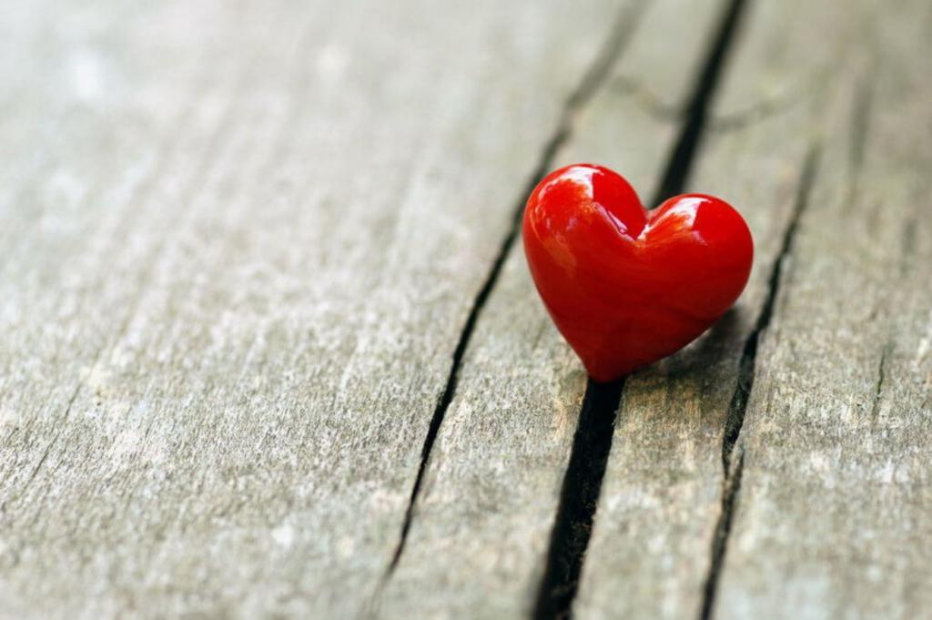 travagliate storie d'amore