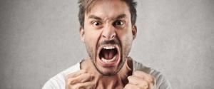 Sindrome premestruale negli uomini irritabilità