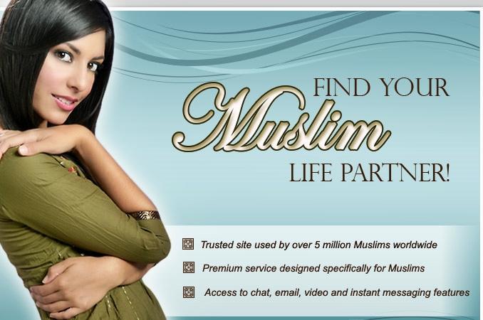 Muslima.com: il sito dincontri pensato per i musulmani